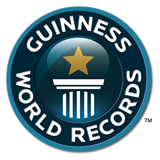 Guinness World_Records_logo